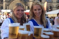 Feste della Birra