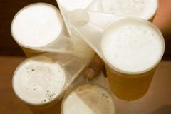 Impilatura birre