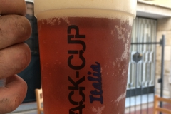 Stack-Cup IPA